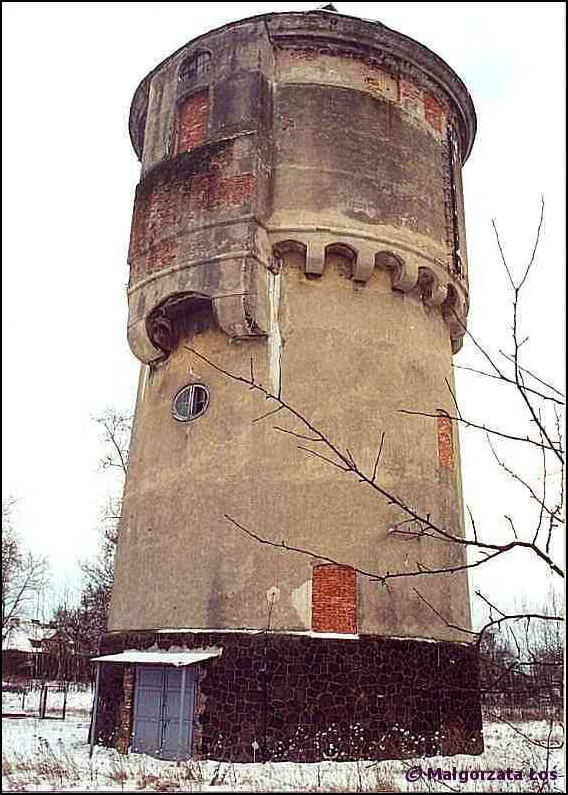 Adamowice_2001