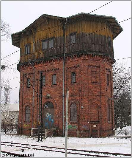 AleksandrowKuj.