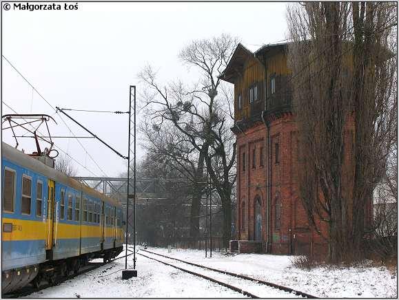 AleksandrowKuj.(1)