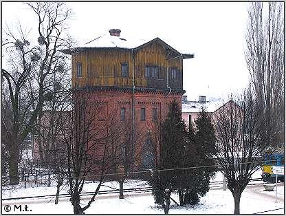AleksandrowKuj.(10)
