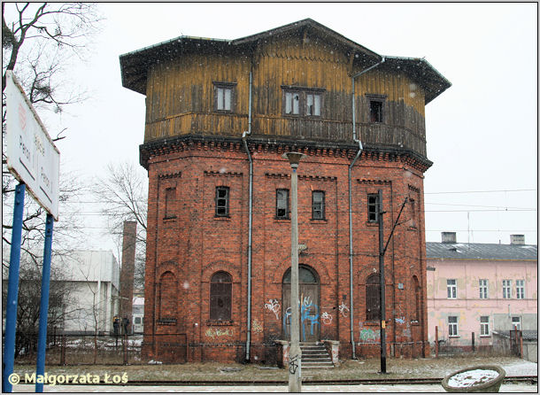 AleksandrowKuj_2009r(5)