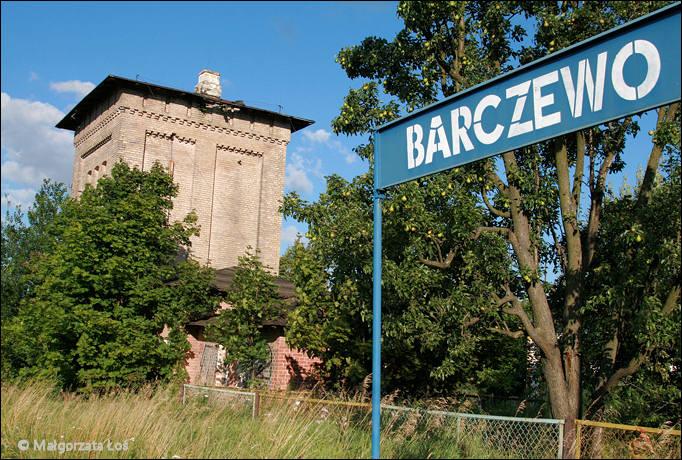 Barczewo_PKP_2011r(13)