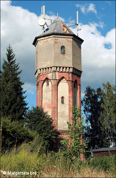 Barczewo_wodociag_2011r(2)