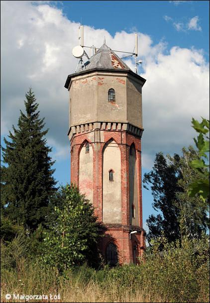 Barczewo_wodociag_2011r(3)