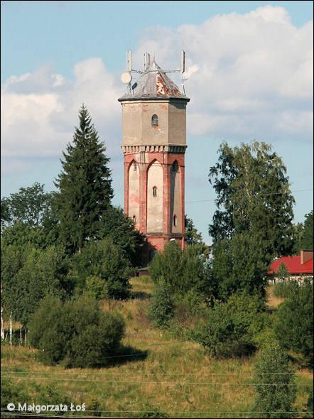Barczewo_wodociag_2011r(9)