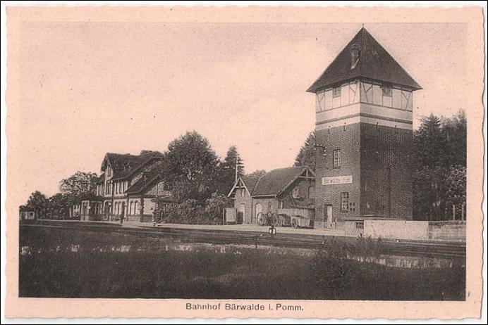 Barwice_pocztowka