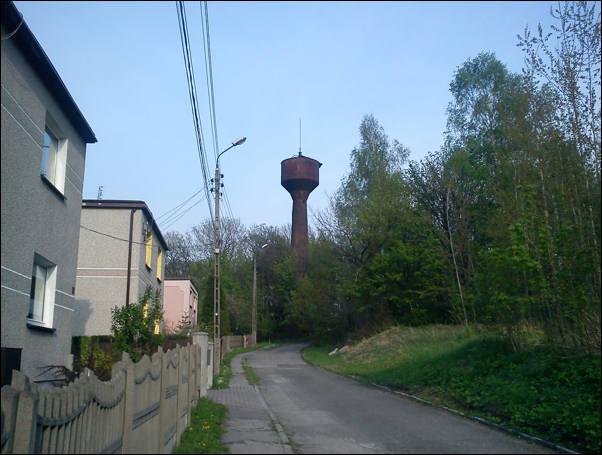 Bedzin_Grodziec_2011r_KK_1
