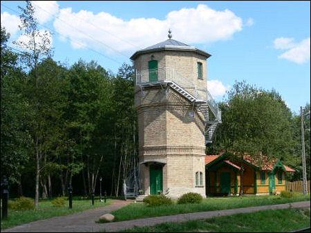 Bialowieza_2008r_AG_1