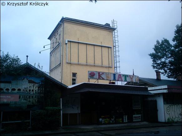 BielskoBiala_PKP_KK_2