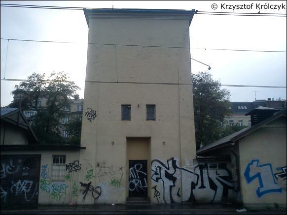 BielskoBiala_PKP_KK_4