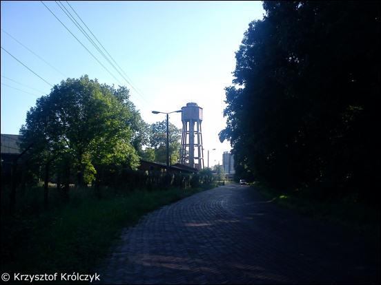 Bierun_zaklad_2011r_KK_1