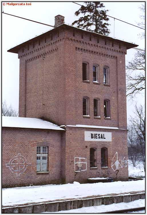 Biesal_a