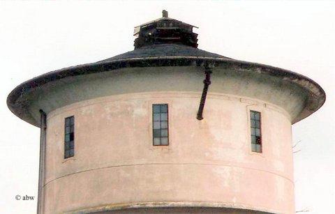 Brzeg Dolny 18.07.2003