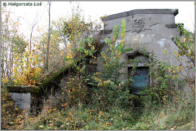 Budowo_wodociag(1)