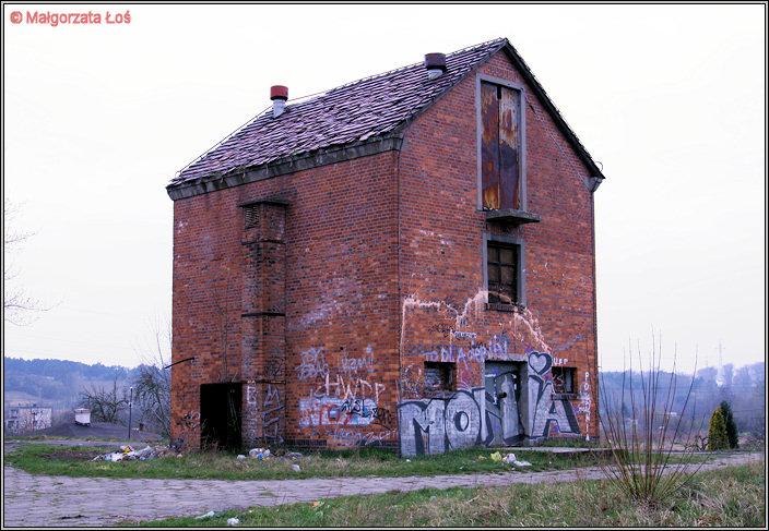 Bydgoszcz_Legnowo_4