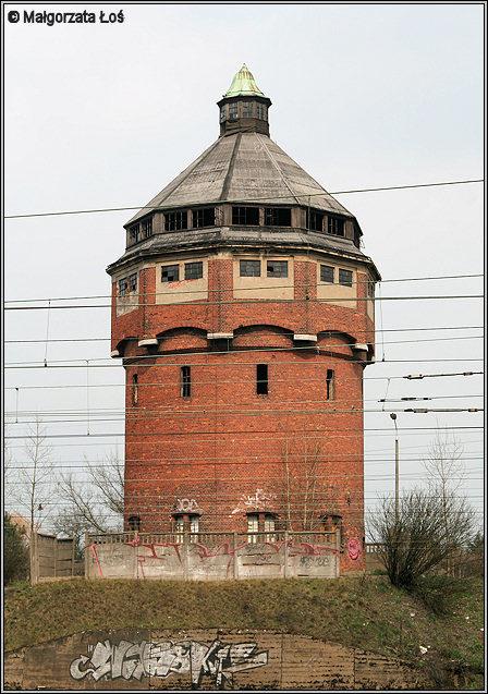 Bydgoszcz_PKPWschod