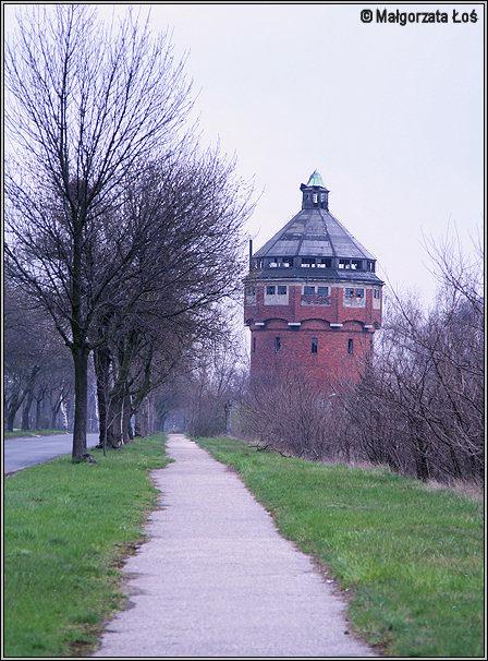 Bydgoszcz_PKPWschod_4