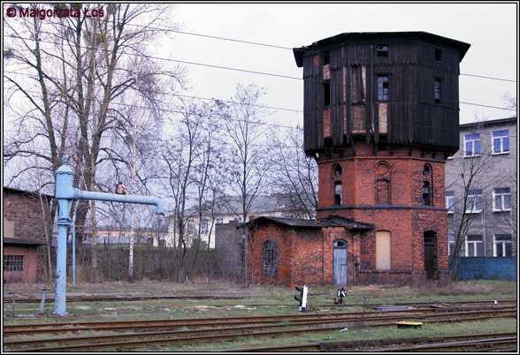 Bydgoszcz_PKP_1_12