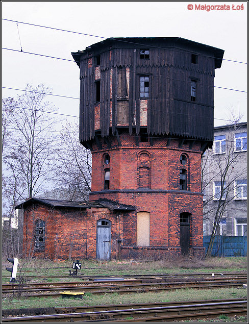 Bydgoszcz_PKP