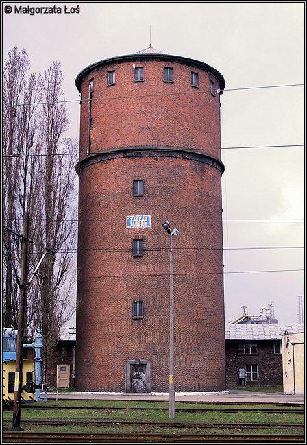 Bydgoszcz_PKP_2_11
