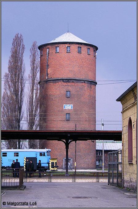 Bydgoszcz_PKP_2_6