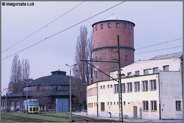 Bydgoszcz_PKP_2_8