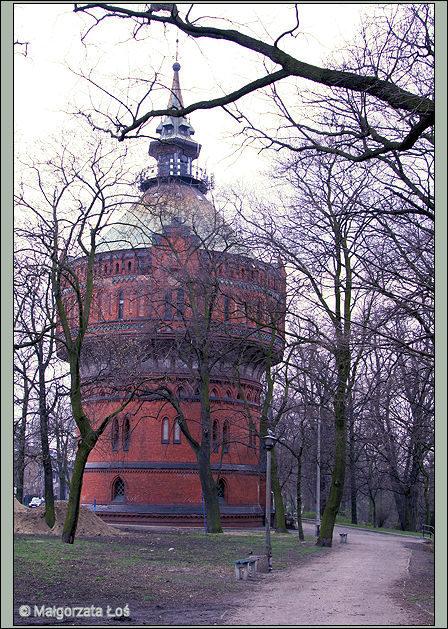 Bydgoszcz_wodociag(5)