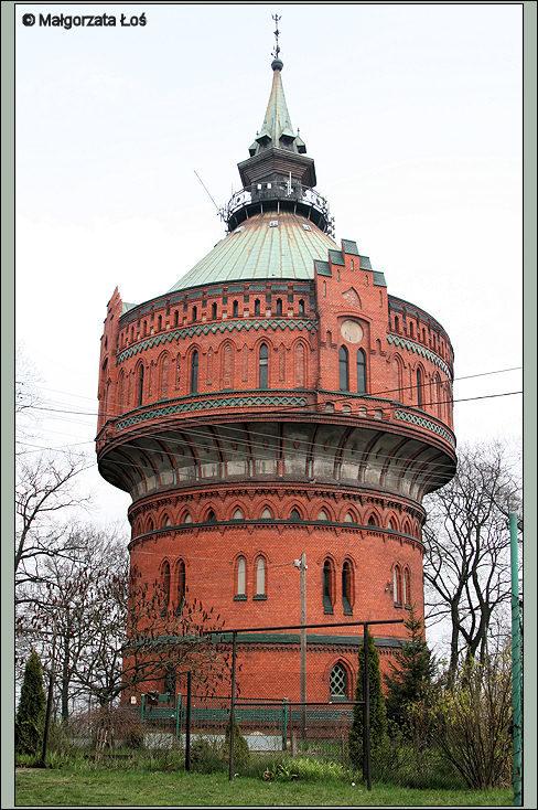 Bydgoszcz_wodociag