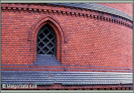 Bydgoszcz_wodociag(8)