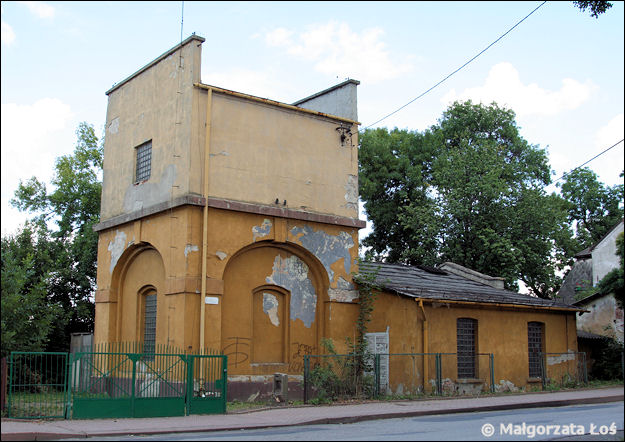 Charsznica_PKP(16)