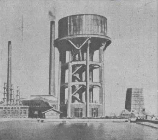 Chorzow_ZakladyNawozowSztucznych_1935r