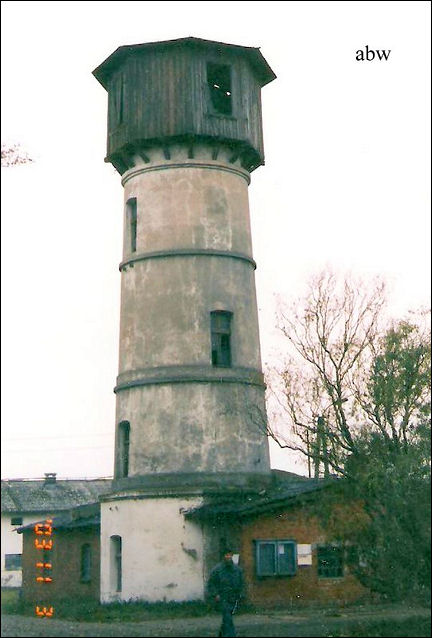 Chwalibogowo
