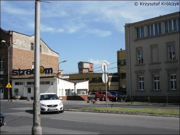 Czestochowa_Stradom_2012r_KK(5)