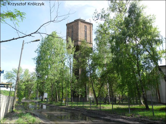 Czestochowa_ulZyzna_2012r_KK(3)