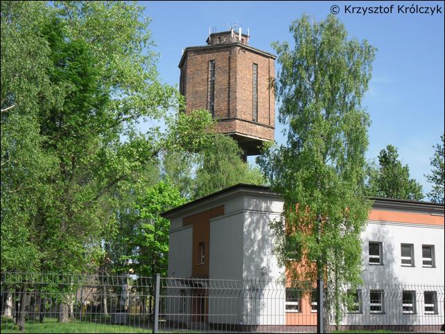 Czestochowa_ulZyzna_2012r_KK(4)