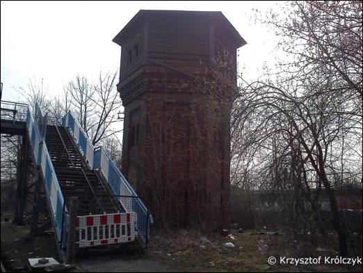 DabrowaGor_PKP_Strzemieszyce_2011r_KK_1