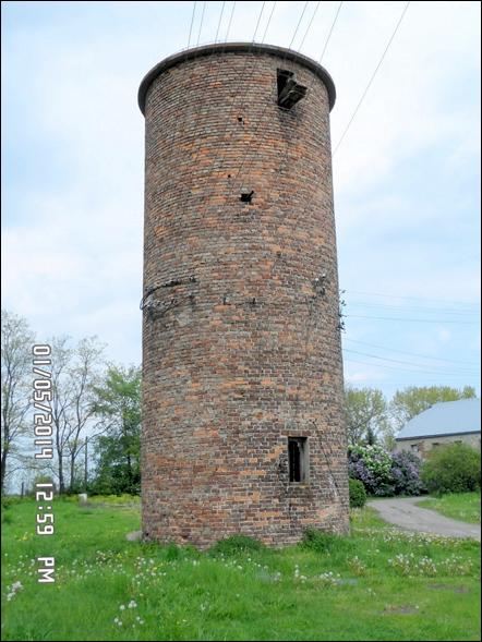 Dziadkowice