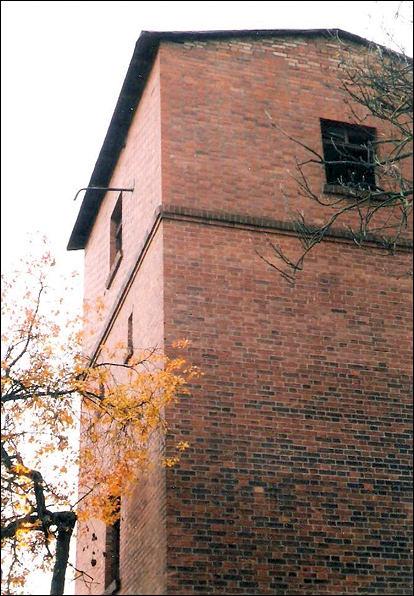 Gawroniec 24.10.2004
