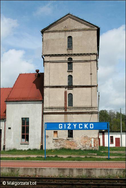 Gizycko_PKP(14)