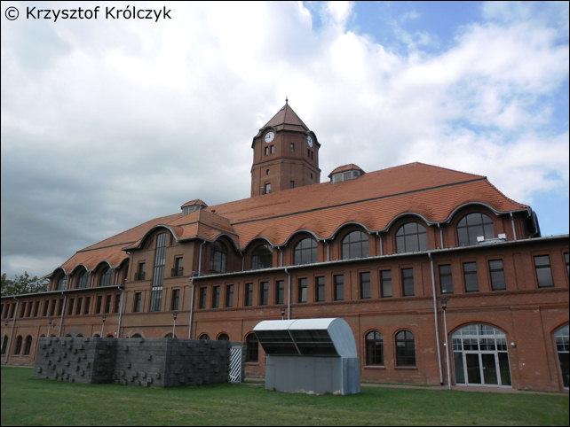 Gliwice_KWKGliwice_2012r_KK_4