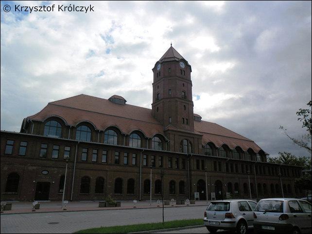 Gliwice_KWKGliwice_2012r_KK_6