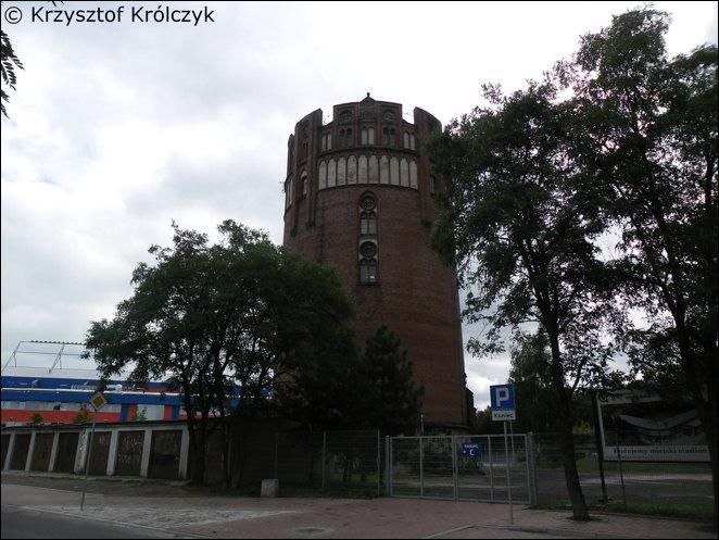 Gliwice_ul.Poniatowskiego_2012r_KK_3