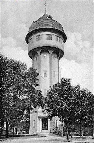 GoraSlaska_1931-1940