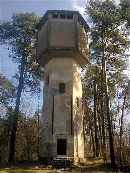 Gorzewo_wodociag_MD_1