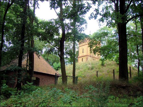 GorzowWielkopolski_wodociag_2009r_AS_1