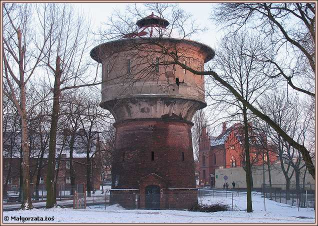 Inowroclaw_3_PKP(3)