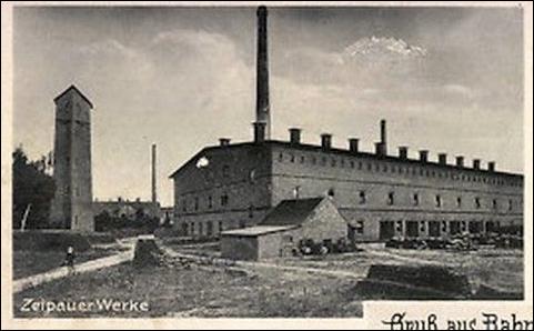 JankowaZaganska_cegielnia_lata1938-1941