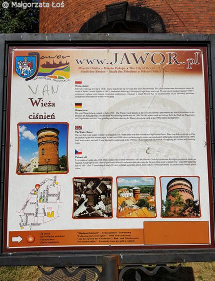 Jawor_wodociag(2)