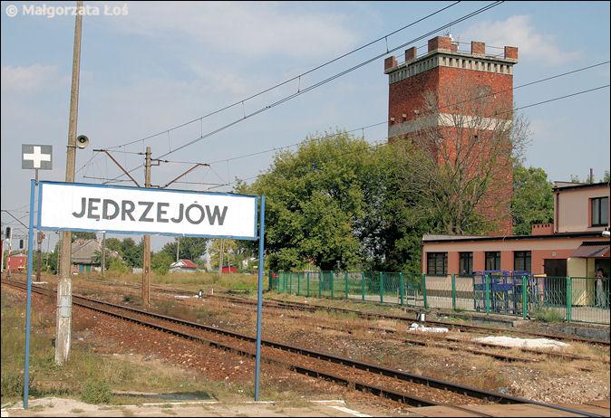 Jedrzejow_PKP(17)