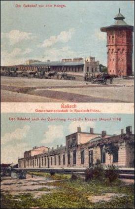 Kalisz_PKP_stara_AM_1